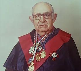 (1967-72) - Ignacio Ribas Marqués