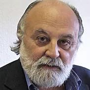 (2018-) - Claudio Palomo Nicolau