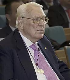 (1972-76) - Rafael Pérez Álvarez-Ossorio