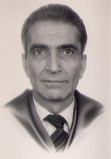 (1985-90) - Ángel Alberola Figueroa