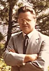 (1990-93) - José Luis Soto Cámara
