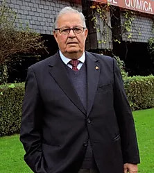 (1997-2002) - José Barluenga Mur