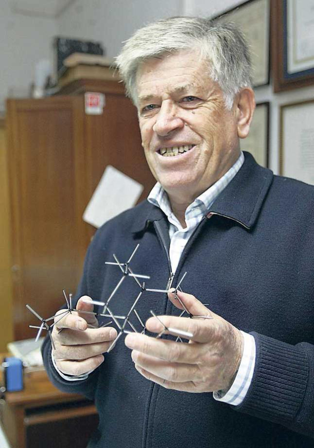 (2002-06) - Luis Castedo Expósito