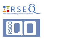 GEQOR (RSEQ) Logo